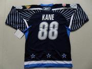 wholesale 2011 NHL all star jerseys